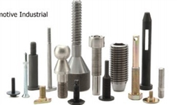 parts for automotive industrial